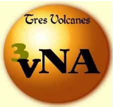 Tres Volcanes Neighborhood Association